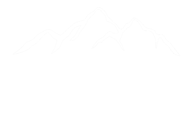 Geoff Jansen Photography